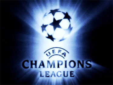 champions league live im internet