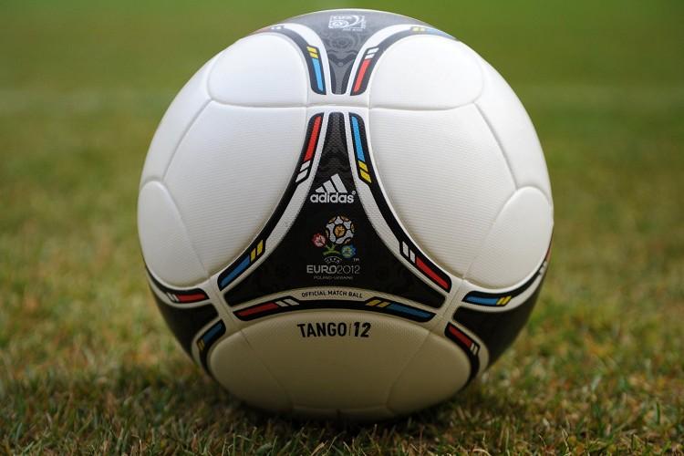 Wm Ball 2020 Original