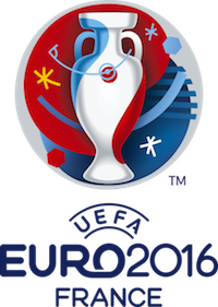 Fussball EM 2016