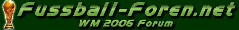 Fussball Forum WM 06