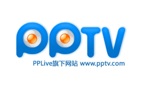 pplive