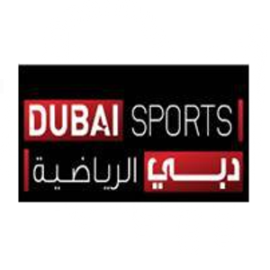 Dubai Sports live im Internet gucken per Livestream